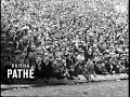 Special Scottish Cup Final Replay 1957
