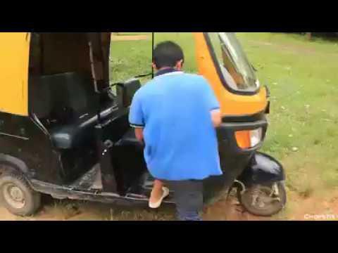 Bhojpuri car superhit song Saiya Avatar temples iska comedy video