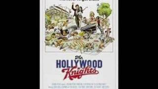 Play Deez Hollywood Nights
