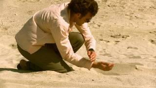 NIMBY - SUMMER OFFICIAL VIDEO 2011