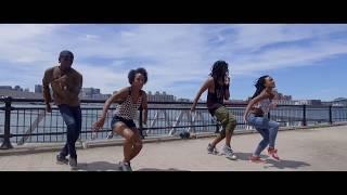 "Jaÿane - ""COME CLOSER"" by Wizkid Ft Drake"
