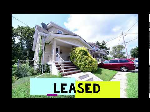 💥 Congratulations To My Dear Landlord! Leased By Valentyna Lew -  ☎️ 732-857-7387