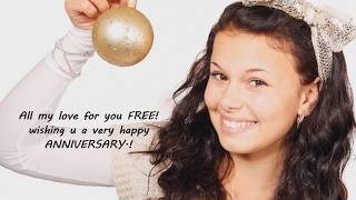 Best Anniversary and wedding Quotes / Happy Anniversary / Romantic Anniversary Mesages