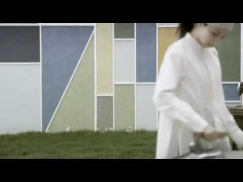 Aragaki Yui - Memories