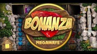 RECORD WIN!! Bonanza Big win - Our biggest win on Bonanza from Casino Live Stream