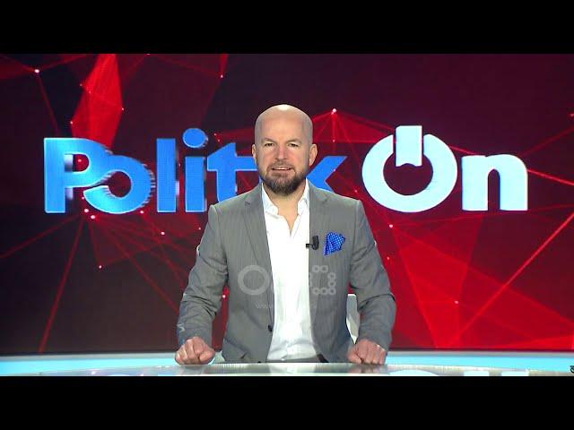Editorial PolitikOn - Rama si regjizori i përdorimit politik të fëmijëve të atdhesuar nga Siria