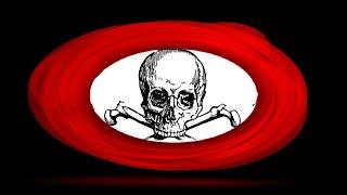 Todeszähler-Roblox SCP:F-Site DELTA