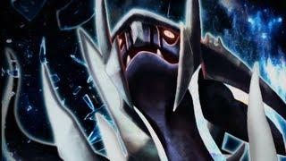Pokémon Diamond Complete Walkthrough