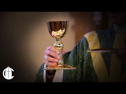 Catholic Sunday Mass : 9/20/20 | Twenty-Fifth Sunday in Ordinary Time