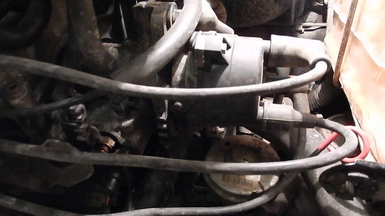 порядок бронепроводов опель омега