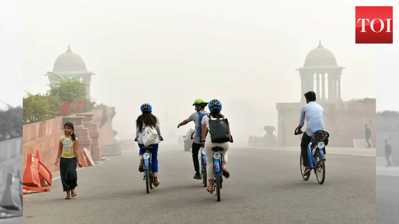 pollution in hyderabad Environmental pollution is a tremendous concern, and the sources of toxic pollution are many one source that has managed to skirt below the radar is the drug.