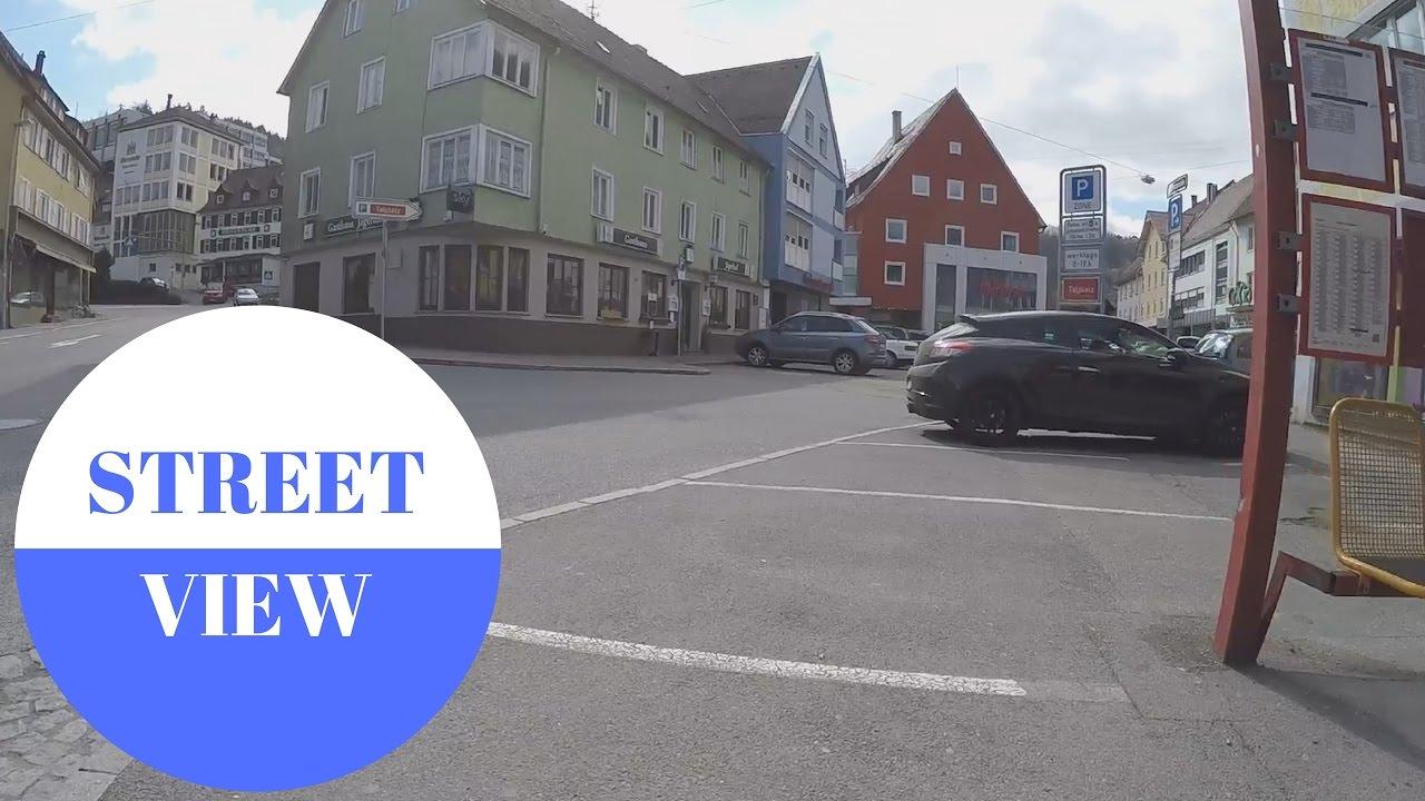 Kino Oberndorf Am Neckar