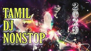 Tamil old Nonstop | දෙමළ පැරණි ගීත එකතුවක් | Dj Song | Studio Mp3 Song |Sri lanka