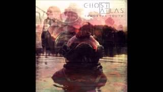 "Ghost Atlas - ""Car Crash"" OFFICIAL STREAM"