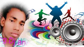 Mix.Dj.cg.of Hindi.song