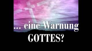 Gottes Wort Warnung und Hoffnung zugleich / 3. Warnung an Ivo Sasek