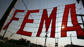 Qué es FEMA y qué hace?