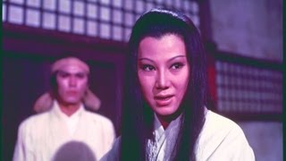 Finger Of Doom (1971) Shaw Brothers **Official Trailer** 太陰指
