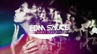 Stolen Shine - Awaken [EDM Sauce Copyright Free Records]