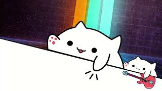 Bongo Cat - Believer - Imagine Dragons