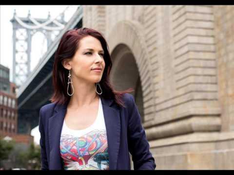 Abby Martin on the Chris Kyle death threats