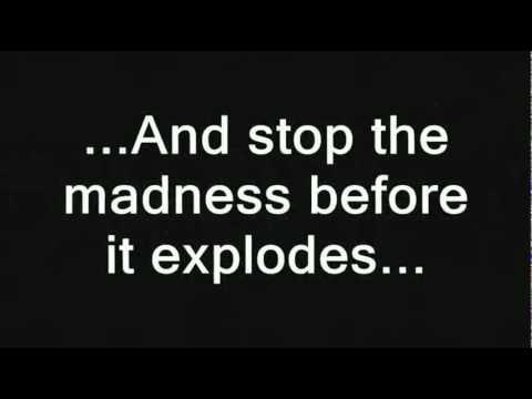 Alexandra Burke ft  Bruno Mars  Before it Explodes LYRICS