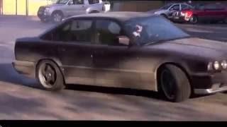 MiyaGi  amp  Endshpil   Za Ideyu  Street Drift  MosCatalogue ru