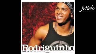 Rodriguinho Cd Completo 2004   JrBelo