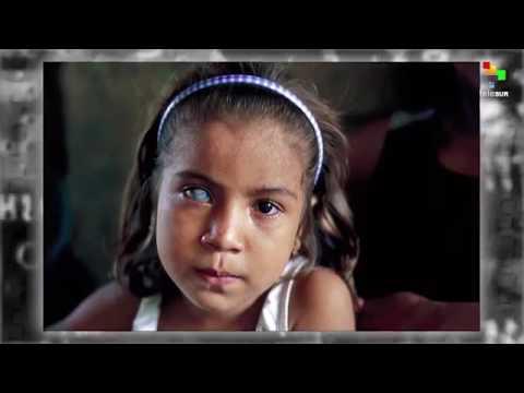 Empire Files 36 - Chevron vs  the Amazon   Full Documentary