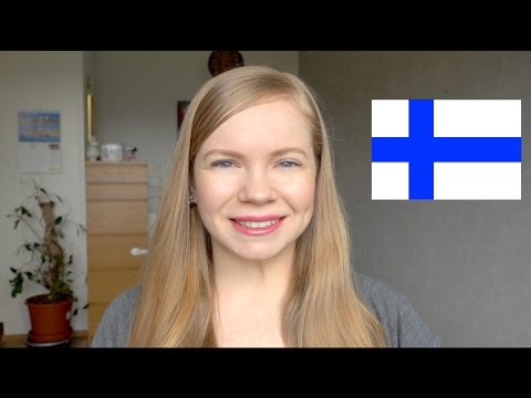 ПЕНСИЯ В ФИНЛЯНДИИ В  ГОДУ 2017