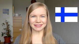 Сколько стоит жизнь в Финляндии?(Размышляю о примерных тратах на жизнь в Финляндии. Видео о стоимости жизни в США https://youtu.be/skGFKe1x--c Канал..., 2016-06-13T06:00:30.000Z)