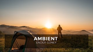 Ambient Trailer Cinematic Music For Videos Royalty Free