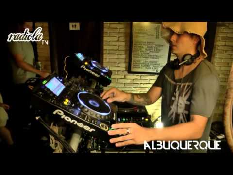 RadiolaTV001 - Albuquerque
