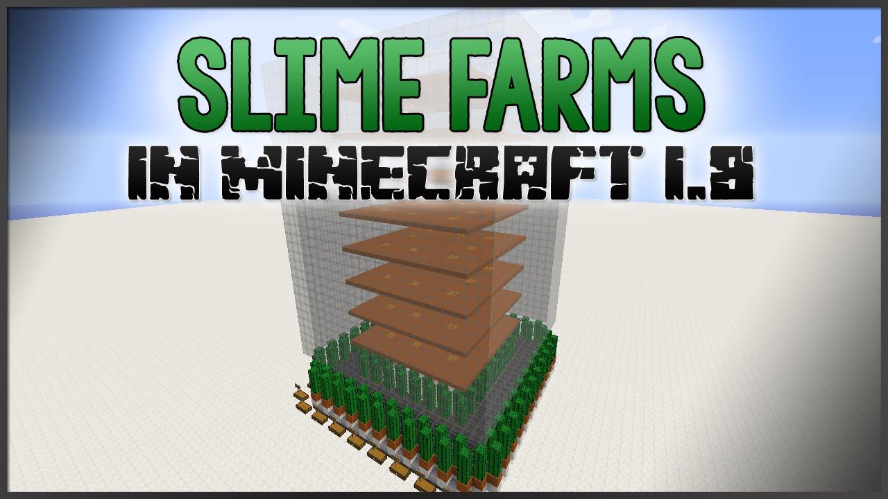 minecraft - How to achieve 3 5m distance between layers in a