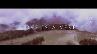 Love is a verb - John Mayer (Subtitulado al español)