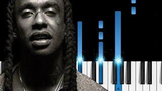 Ty Dolla ign Future Darkside feat Kiiara from Bright