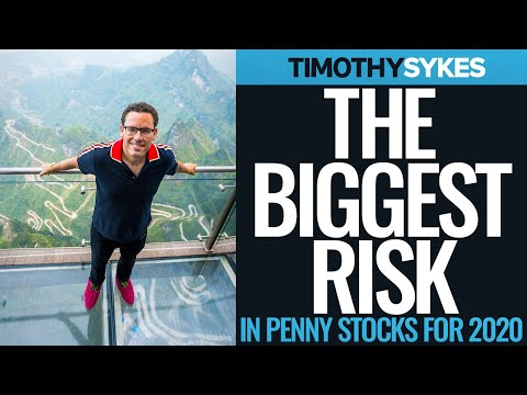 the-biggest-risk-in-penny-stocks-for-2020
