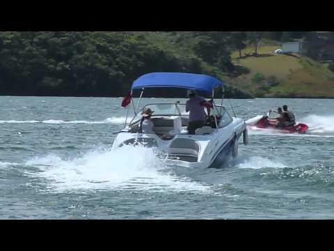 lago calima norte valle del cauca sitios turisticos colombia