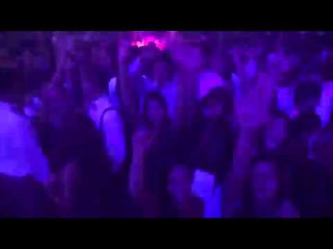 Briar Woods High School's Official 2015 Homecoming Recap Video