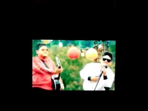 My karaoke main2 az :) putih putih melati st12