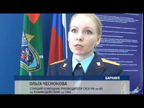 Ровно 2 года прошло с тех пор, как пропала Ксения Бокова