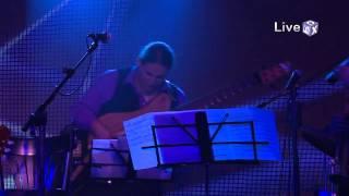 2. Wladigeroff Brothers - Lutenichka -- Sofia Live Club, LIveBOX