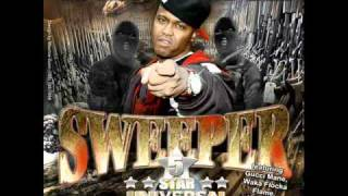 Download Bo Deal - Body Bag (feat. Wooh Da Kid & Waka Flocka Flame) MP3 song and Music Video