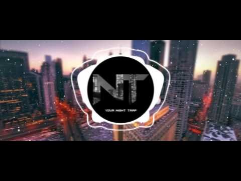 Nicky Romero - Novell Panda (Dropwizz x Savagez Remix)