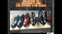 MKas Lika Boutique 2080 Western ave  Guilderland NY 12084 Your CONFIDENCE is our business.