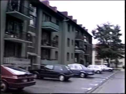 Marshall Heights Kitzingen 1989.wmv