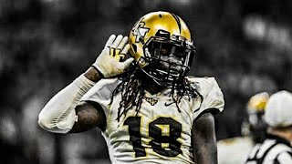Shaquem Griffin Highlights ||Welcome To Seattle||HD