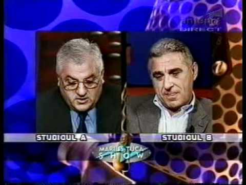 25.09.2000 - Alegeri cu scandal pentru presedintia LPF
