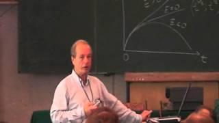 Физика Вселенной Лекция 5  Общая теория относительности и космология  А)