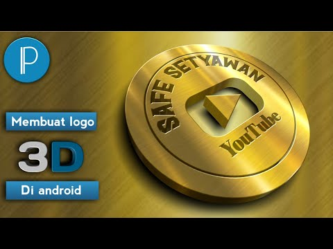 The best logo maker 2018 ll for android;Download Logo Maker & Logo Creator apk 2.5.3 and all version.